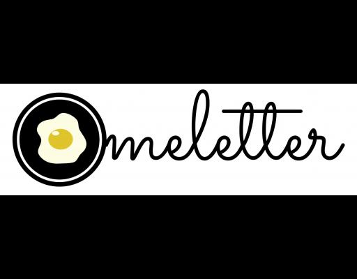 omeletter