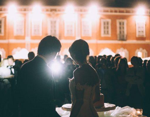 catering matrimoni - maggioni